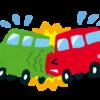 すきな時間に働けることで大人気の【Uber Eats の配達パートナー】、事故で怪我した場合のリスクをご紹介します