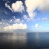 海ほたると千葉フォルニア
