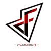 突如現れた新星 その名はFlourish!