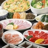 【オススメ5店】大橋・その他南地区(福岡)にある韓国料理が人気のお店