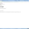 【134日目】【1日20分のRailsチュートリアル】【第10章】パスワードリセットのメールプレビュー機能を実装する