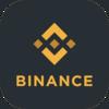 【Binance(バイナンス)】本当に3分でできる!人気急上昇の海外取引所の登録方法