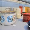 60年代欧米雑貨をじっくり眺めたい「'60年代JETRO収集海外優秀商品」@瀬戸内海歴史民俗資料館