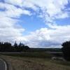 【Day6】(2)カルナック列石に向かうまでの高速道路の休憩所。~フランスの高齢夫婦は自由に生きているように見える~