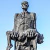 備忘録その25 第二次大戦中のベラルーシ