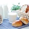 【朝食】朝ご飯を食べないと体に悪い?!【太っちゃうかも】