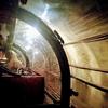 【謎の地下トンネルを探検】ロンドン最新スポット「ポスタルミュージアム」の見どころをご紹介~2018年7月最新ロンドン旅行記(3)