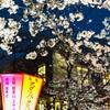 スターバックス ロースタリー 東京の 2019春の様子を思い出してみた