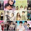 8月放送予定の韓国ドラマ(スカパー)#3週目 キャスト/あらすじ