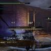 【討鬼伝2】ミタマ「クシナダヒメ」の入手場所と方法について【攻略まとめ】