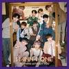 """Wanna One """"Beautiful"""" 感想とパート分け"""