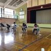 10/13(日) C級インストラクター検定を開催しました