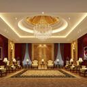 platinum-residents - ホテルの便利な活用術 -