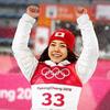 高梨沙羅選手、銅メダルおめでとう! 【スキーのジャンプを見るのが少し面白くなるあれこれ】