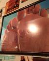 スージーQさんのイベントでの目一杯の最強GIANTESSフェチ写真