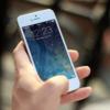 中国の iPhone ユーザーは「見えない貧困」の一部であるとの調査結果