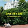 「SOMEWHERE」 2010