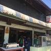 タイ-チェンマイ-カオソーイ好きが行く。美味しくて評判らしいカオソーイ屋さん