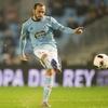 チリ代表DF:マルセロ・ディアス、PUMASの補強選手として加入