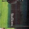 SHADAI STALLION BOOK 2002