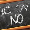 フリマアプリ 取引をキャンセルされるよりお支払いを催促しても良いのか?