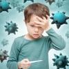 北海道でインフルエンザの発症の報告! 症状や対策を知ってインフルエンザを予防しましょう