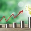 インデックス投資の期待リターンは?利回りは何%狙い?【S&P500編】