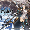 【BrownDust】頭使いたい人にはオススメ!最近珍しい戦略系配置ゲーム