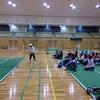 1月6日 スポーツ広場