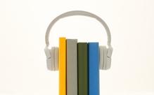 英語学習に最適!オーディオブックの魅力とおすすめコンテンツ5選