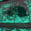 ノースフェイス今年はバルトロではなくビレイヤー【THE NORTH FACE】