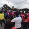 第38回館山若潮マラソン(10km部門)