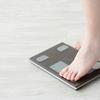 目標体重はあと1ヶ月で2kg増加(登園自粛4日目)