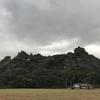 耶馬渓を歩く(下)