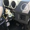 磯子区からレッカー車で放置車両を廃車の引き取り撤去しました。