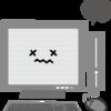 NASバックアップ用HDDの選び方(NAS HDD おすすめ!)