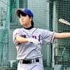 高野連、甲子園練習への女子参加を認める方向へ