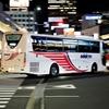 新宿-超特急御殿場線111便(小田急箱根高速バス・経堂営業所) 2TG-MS06GP