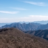 年末駆け込み西上州遠征(旧碓氷峠編)