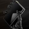 【HiFiGOニュース】リファレンスレベルオーディオプレーヤー Shanling M8が発表されました
