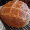 Boulangerie Mon ブーランジュリー モン 兵庫豊岡市 パン サンドイッチ 国産小麦 天然酵母