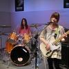 HOTLINE2012店予選ライブVOL.1開催しました!