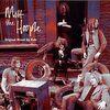 この人の、この1枚『モット・ザ・フープル(Mott the Hoople)/Original Mixed Up Kids』