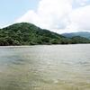 島の90%がジャングルの日本の秘境 西表島旅行 車で1日ドライブ