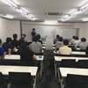【株アカデミー】 大阪にいってきました!