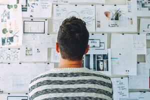 生産性向上の方法とは? 3つの具体的施策と2社の成功事例から考える