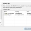 Java9, JDK9 の動作確認