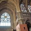 フランス&スペイン旅「ワインとバスクの旅へ!健脚自慢がパリを行く?教会には入ってみよう!絶対に損はないから」