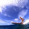 絶対に失敗しない!サーフィン初心者が買うべきサーフボード