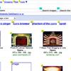 Opera版Hit-a-Hintブックマークレットをより便利にするために動き出した